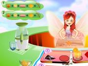 Fairyland Juice Center