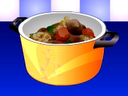 Make Sausage Casserole Recipe