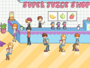 Create a Juice Shop