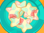 Star Jello