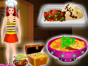 Didi House Cooking 29